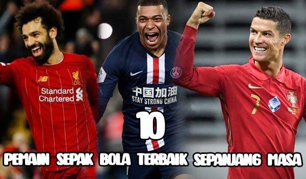 10-Pemain-Sepak-Bola-Terbaik-Sepanjang-Masa