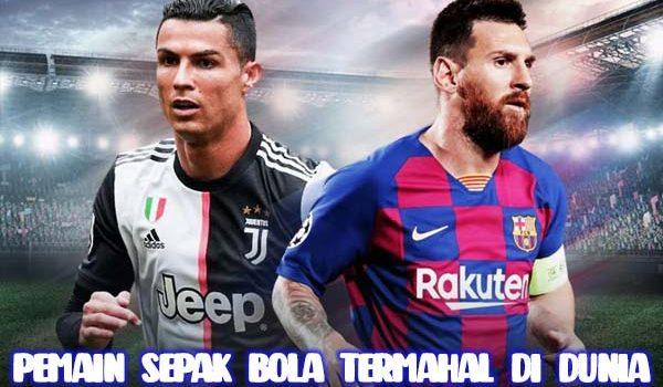 10-pemain-sepakbola-termahal